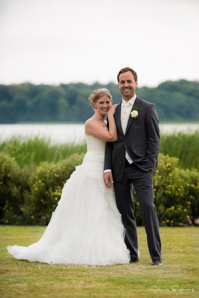 Sorø-bryllupsfotograf-101.jpg