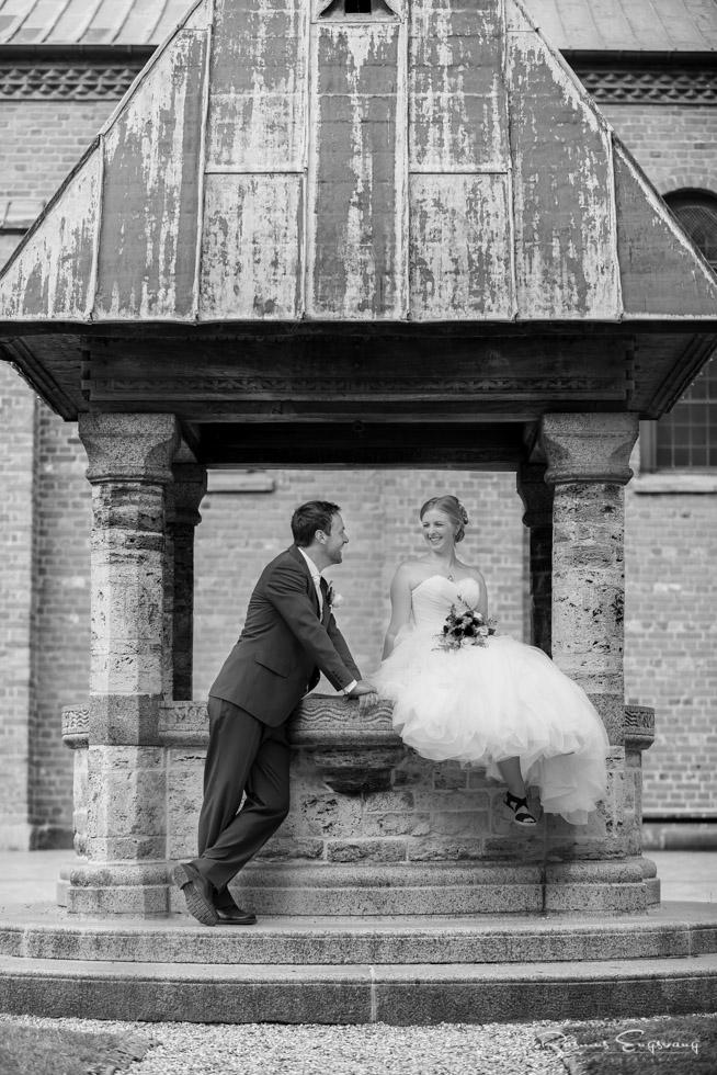 Sorø-bryllupsfotograf-108.jpg