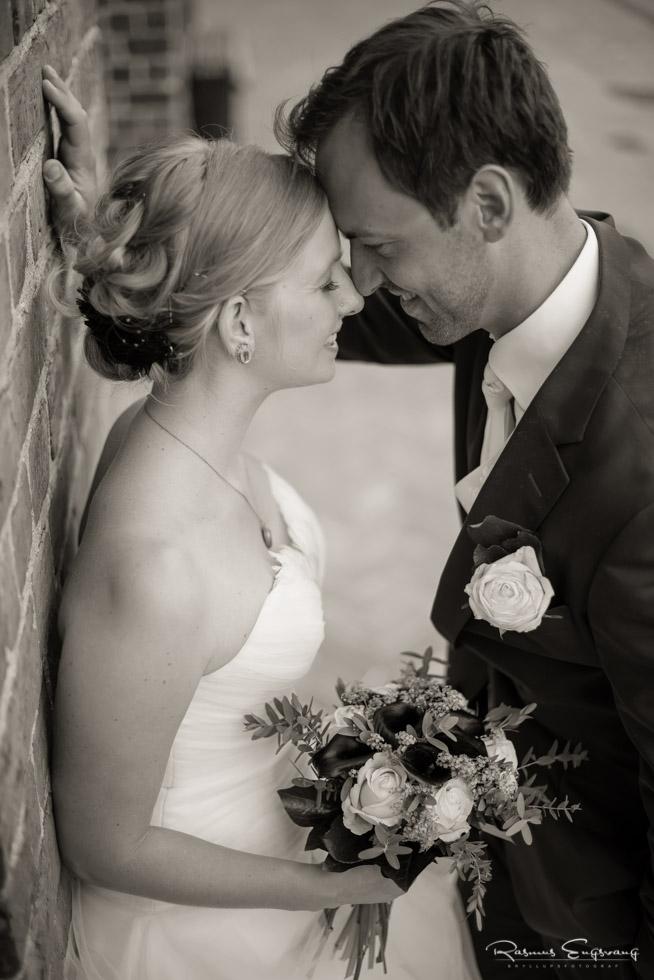 Sorø-bryllupsfotograf-111.jpg