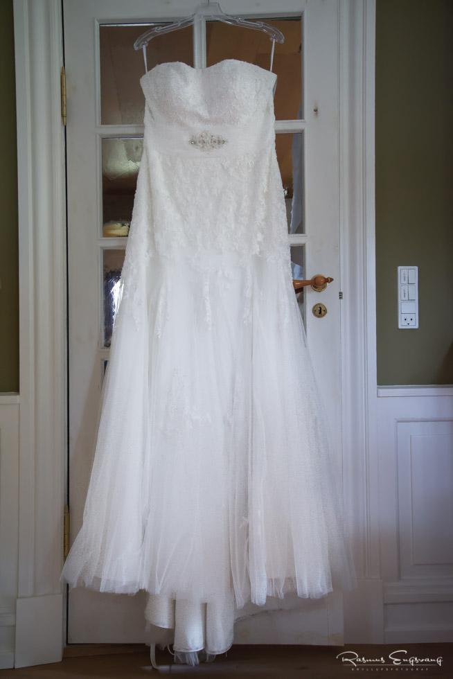Bryllupsfotograf-bryllupsbilleder-102.jpg
