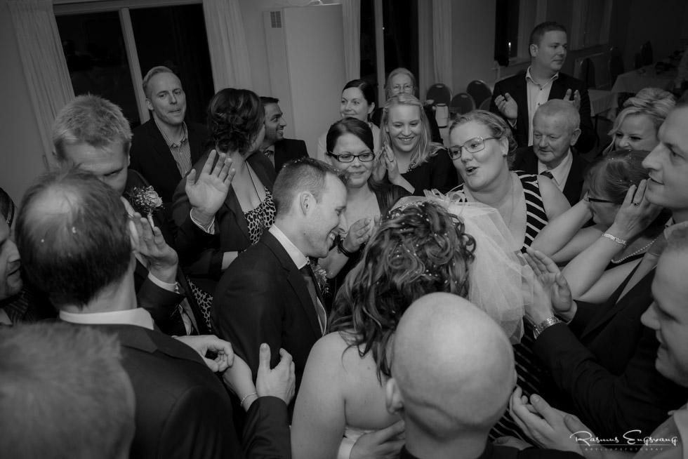 Bryllupsfotograf-bryllupsbilleder-117.jpg