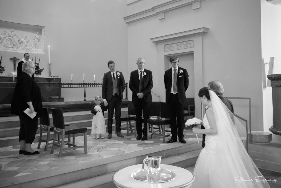 Hørsholm-bryllupsfotograf-107.jpg