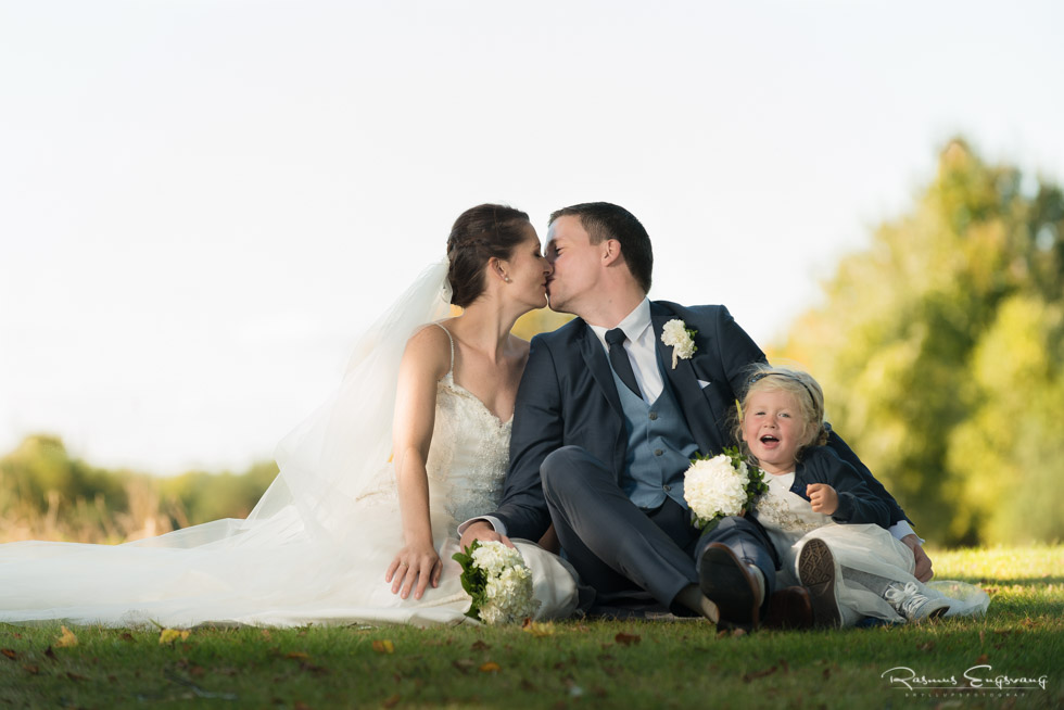 Hørsholm-bryllupsfotograf-108.jpg