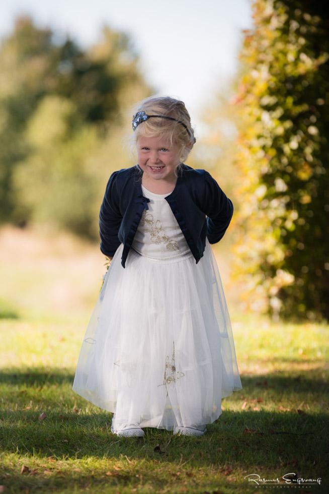 Hørsholm-bryllupsfotograf-109.jpg
