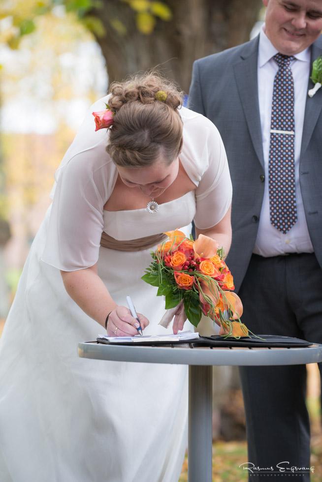 Bryllup-Skælskør-105.jpg