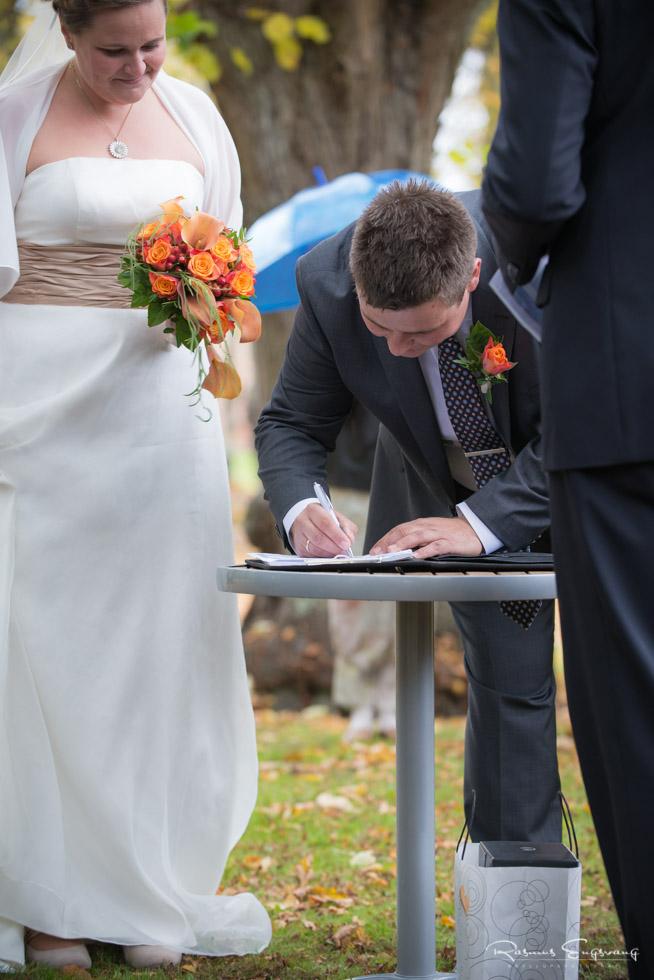 Bryllup-Skælskør-106.jpg