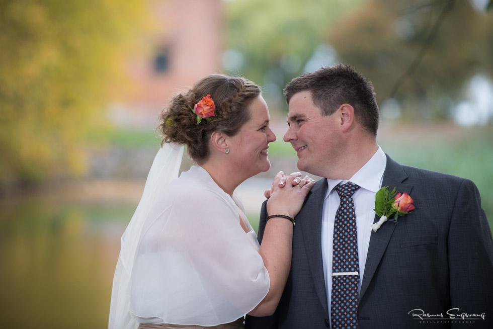 Bryllup-Skælskør-108.jpg
