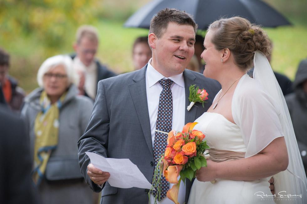 Bryllup-Skælskør-107.jpg