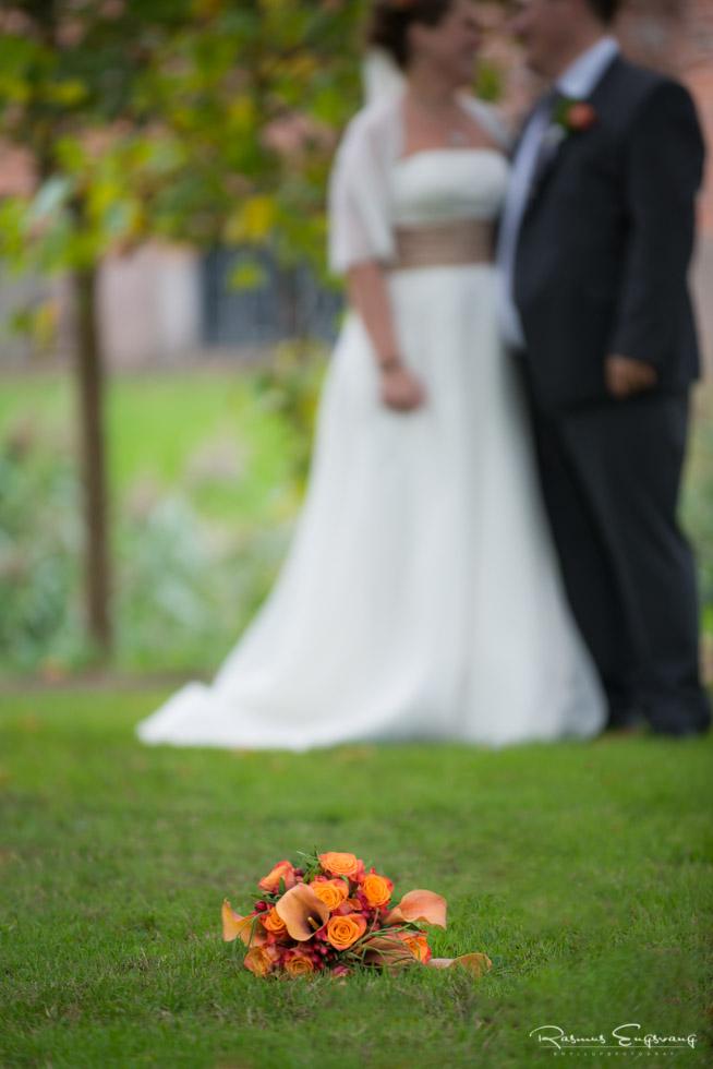 Bryllup-Skælskør-111.jpg