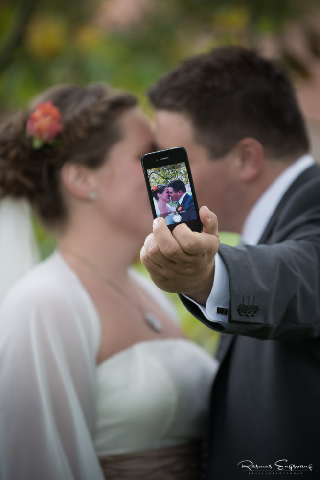 Bryllup-Skælskør-112.jpg