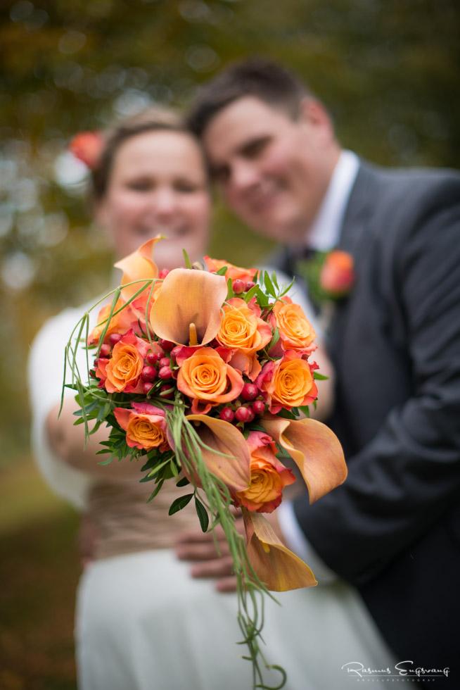 Bryllup-Skælskør-115.jpg