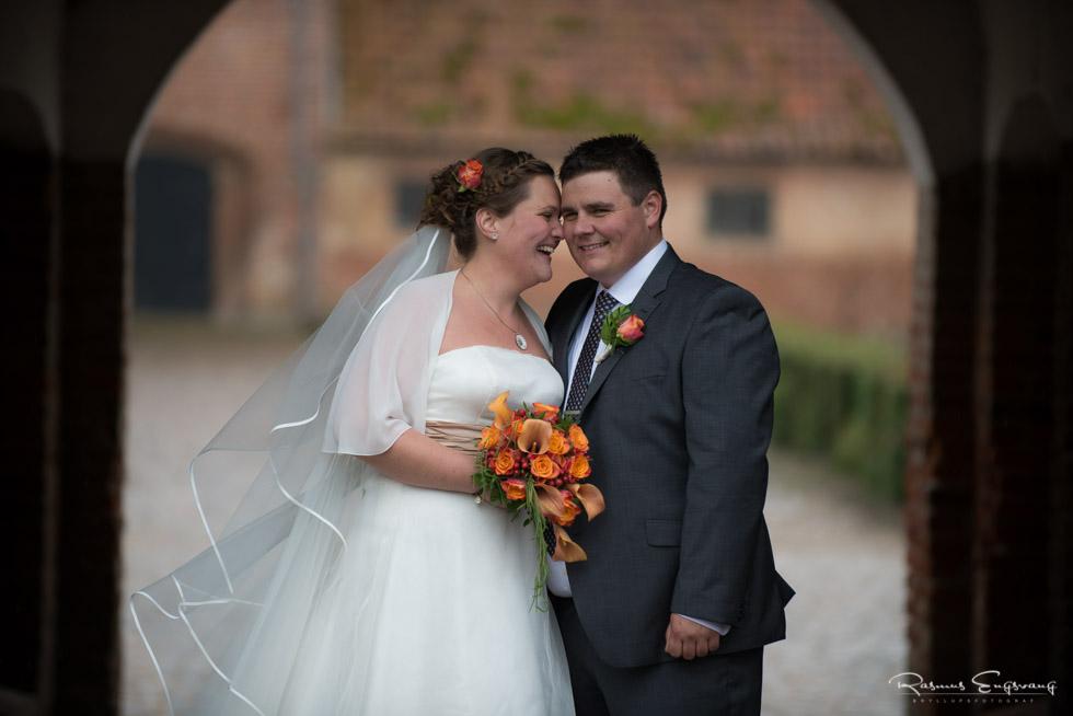 Bryllup-Skælskør-117.jpg