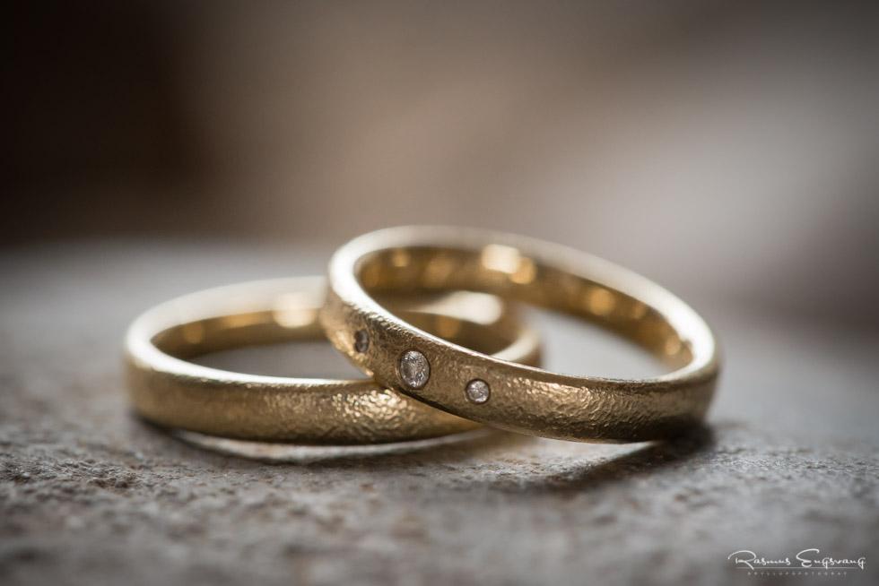 Bryllup-Skælskør-119.jpg