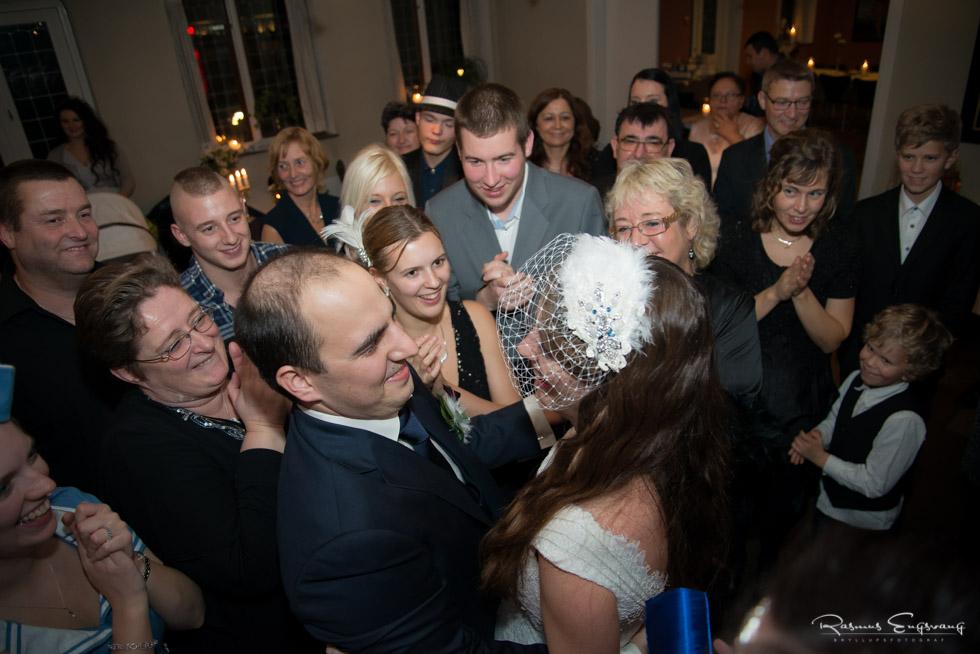 Hillerød-Fotograf-Bryllup-120.jpg