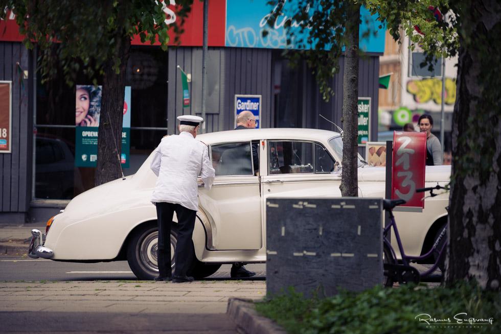 Bryllupsfotograf-København-102.jpg