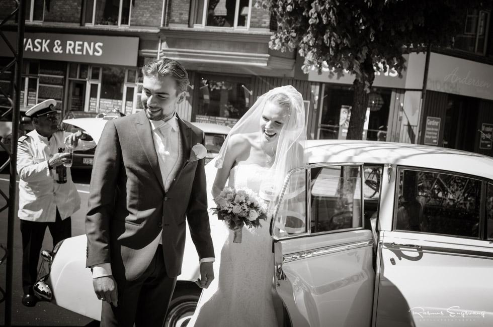 Bryllupsfotograf-København-114.jpg