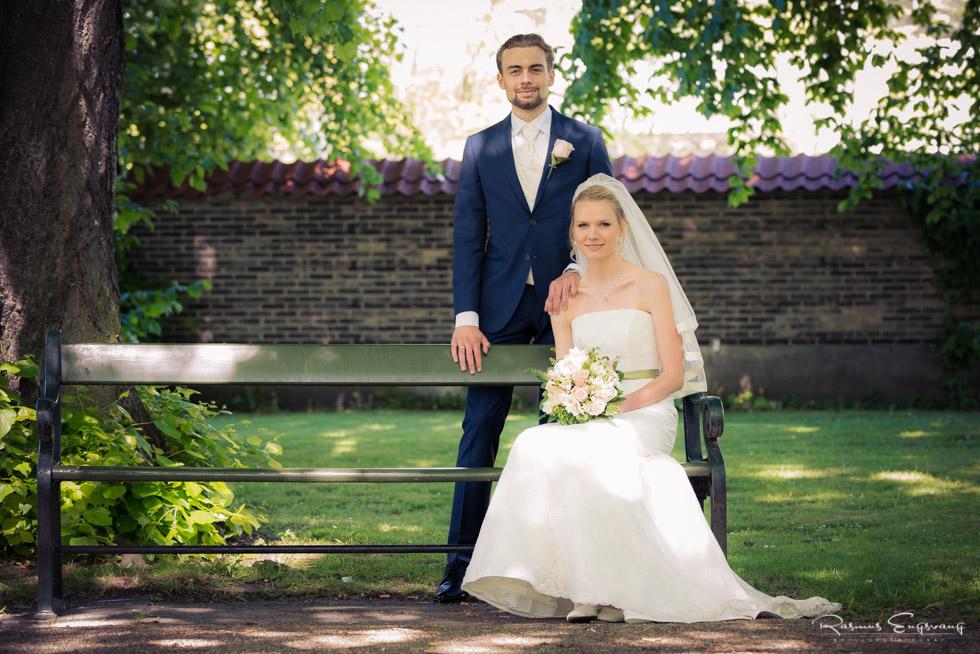 Bryllupsfotograf-København-130.jpg