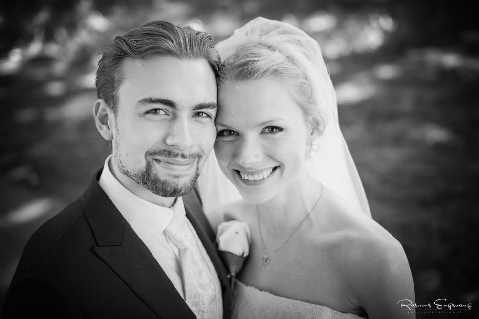 Bryllupsfotograf-København-136.jpg