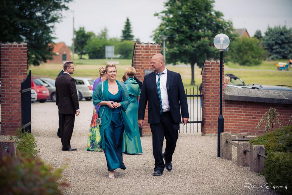 Lolland-bryllup-102.jpg