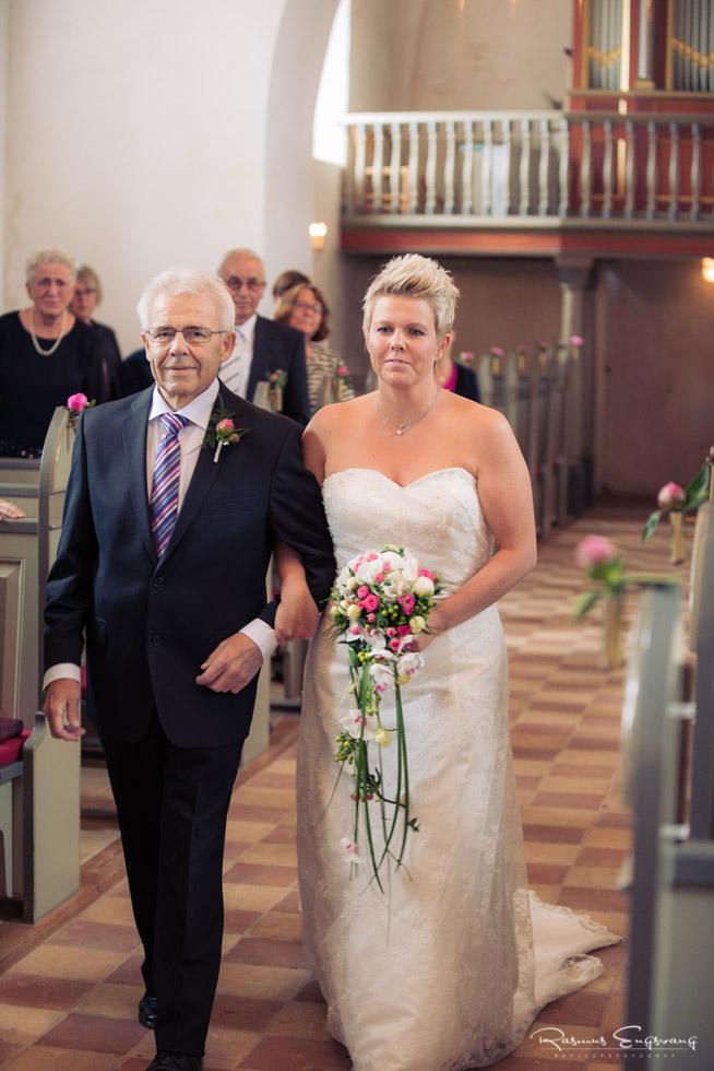 Lolland-bryllup-108.jpg