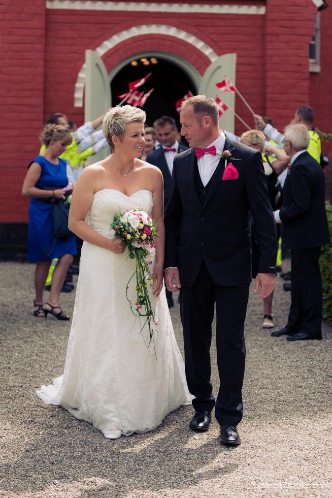 Lolland-bryllup-116.jpg