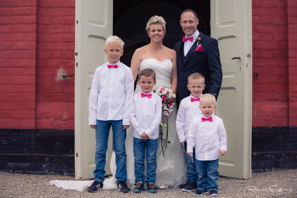 Lolland-bryllup-117.jpg