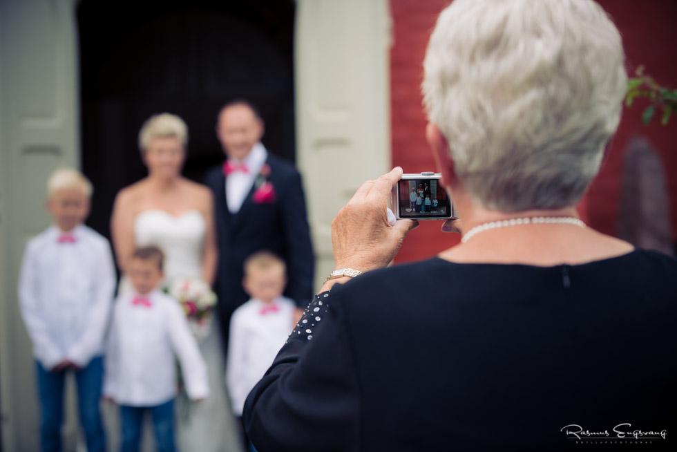 Lolland-bryllup-118.jpg