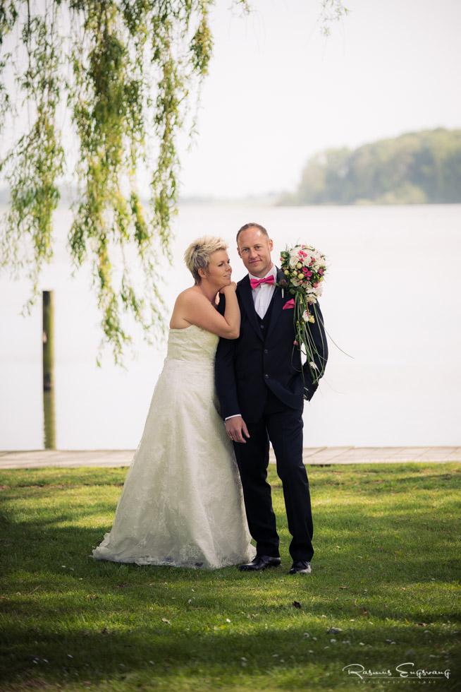 Lolland-bryllup-123.jpg