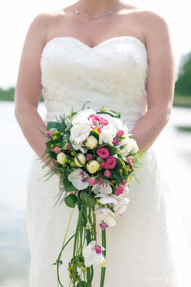 Lolland-bryllup-126.jpg