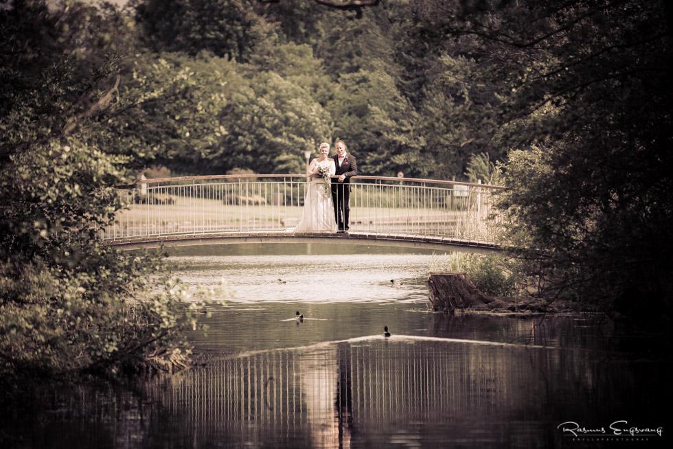 Lolland-bryllup-129.jpg