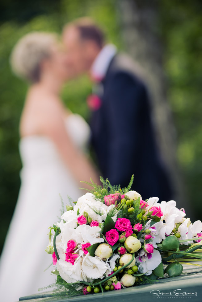 Lolland-bryllup-137.jpg