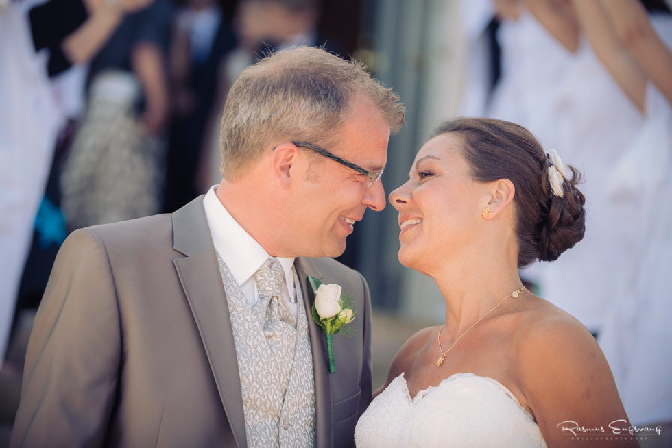 Bryllupsfotograf-Nordsjælland-108.jpg