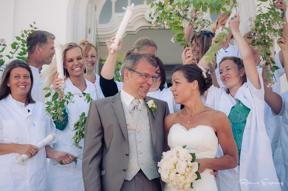 Bryllupsfotograf-Nordsjælland-109.jpg