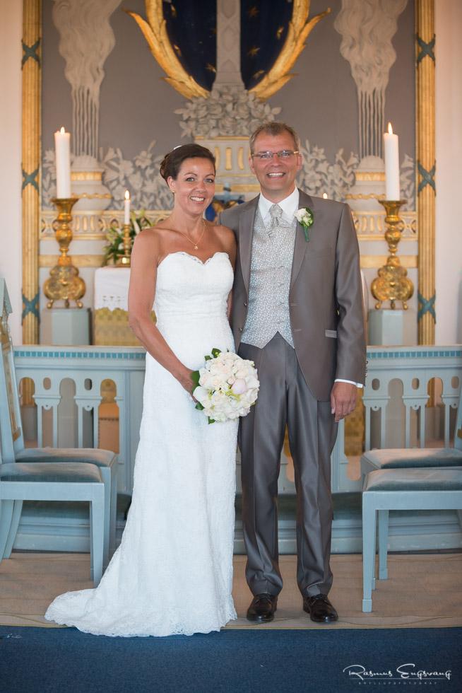 Bryllupsfotograf-Nordsjælland-110.jpg