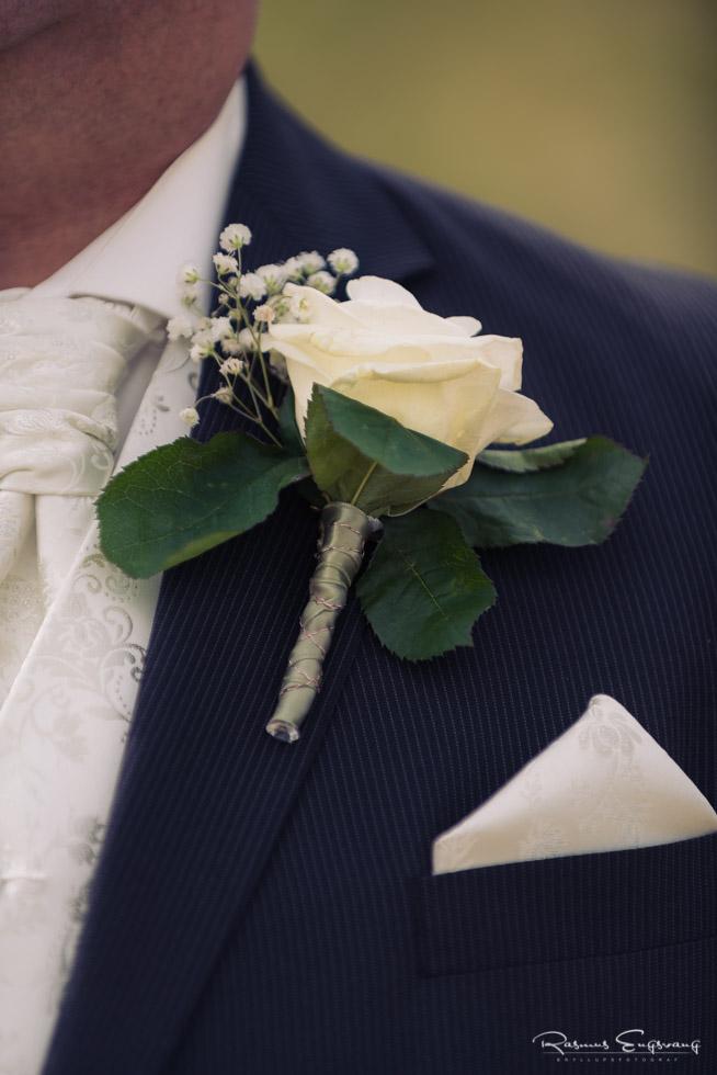Korsør-Fotograf-Bryllup-117.jpg