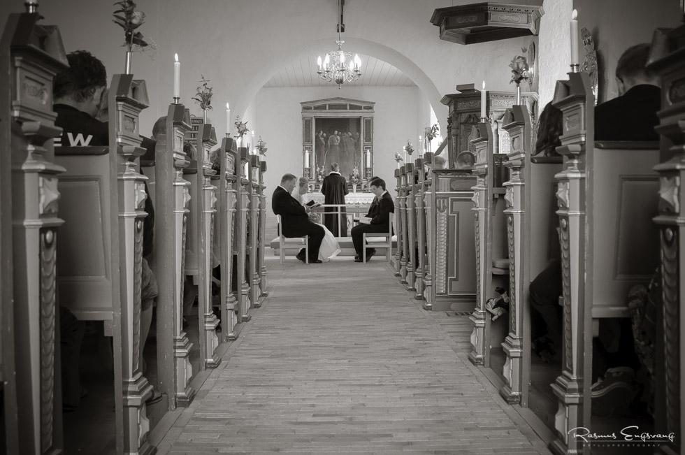 Bryllupsfotograf-Nordsjælland-104.jpg