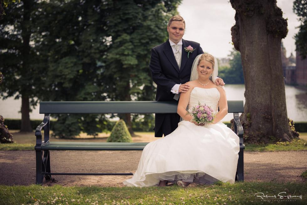 Bryllupsfotograf-Nordsjælland-112.jpg
