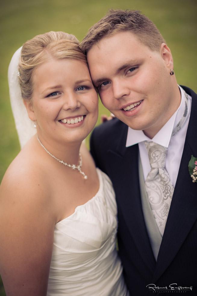 Bryllupsfotograf-Nordsjælland-115.jpg