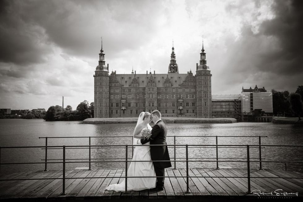 Bryllupsfotograf-Nordsjælland-124.jpg