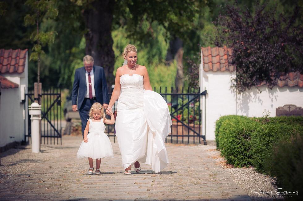 Bryllup-Fotograf-103.jpg