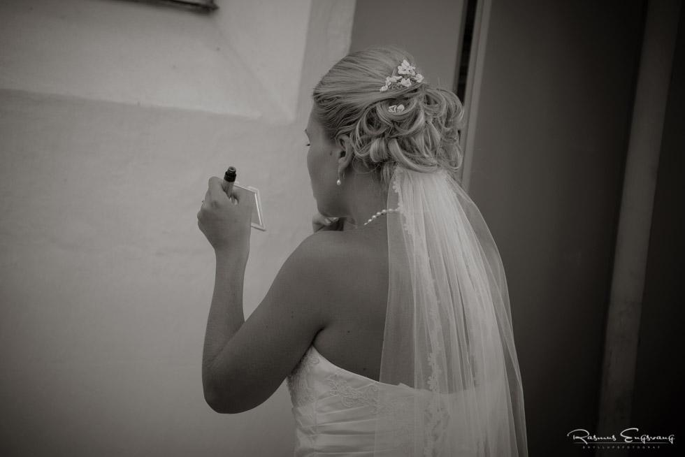 Bryllup-Fotograf-104.jpg