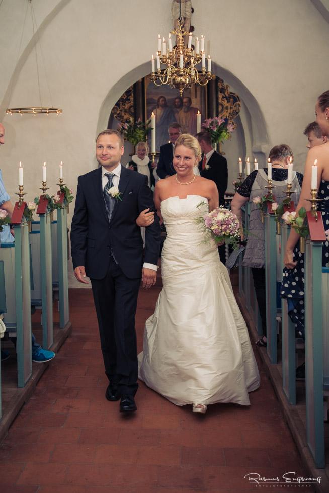 Bryllup-Fotograf-105.jpg