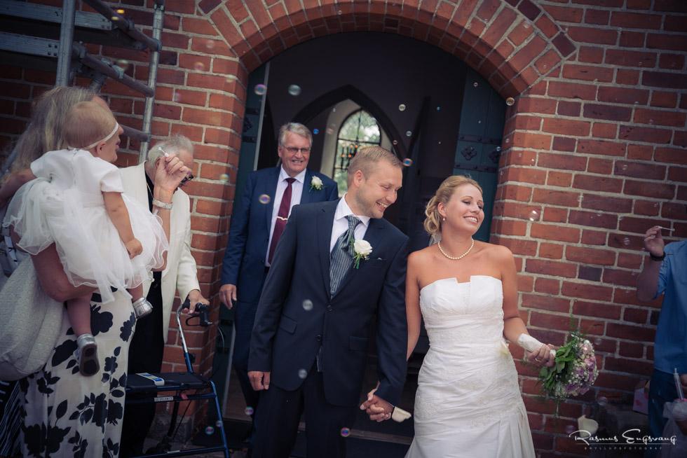 Bryllup-Fotograf-106.jpg
