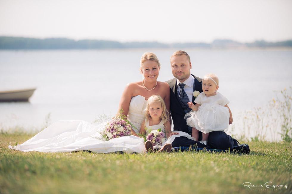 Bryllup-Fotograf-109.jpg
