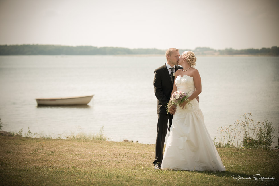Bryllup-Fotograf-111.jpg