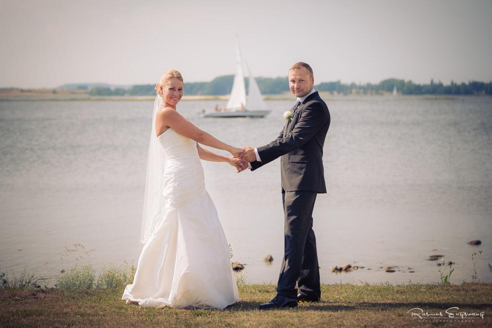 Bryllup-Fotograf-112.jpg