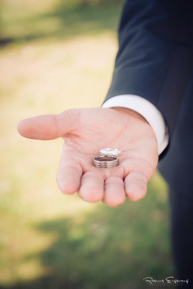 Bryllup-Fotograf-121.jpg