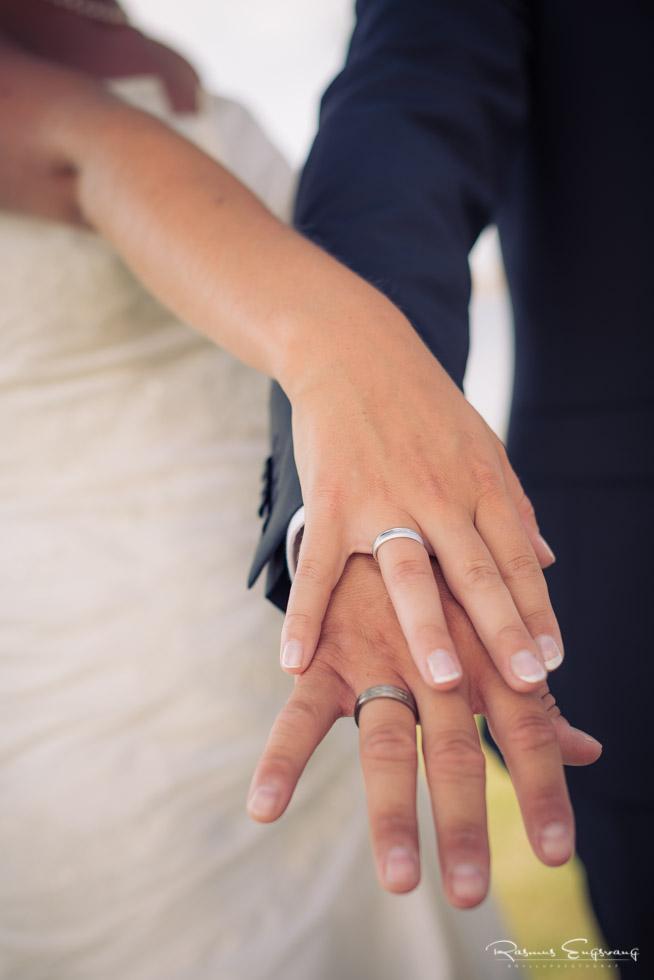 Bryllup-Fotograf-123.jpg