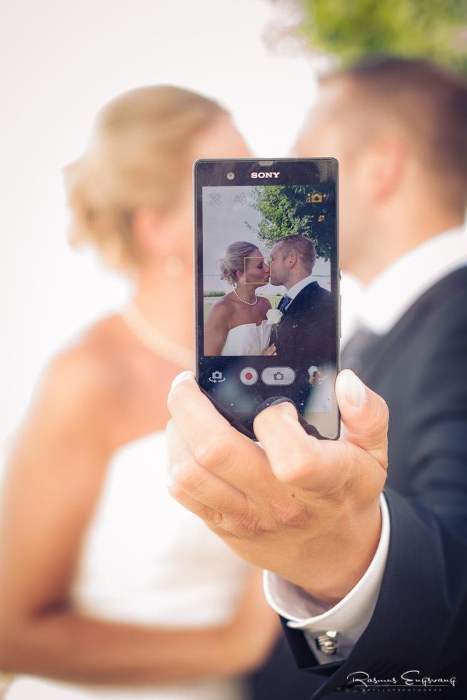 Bryllup-Fotograf-124.jpg