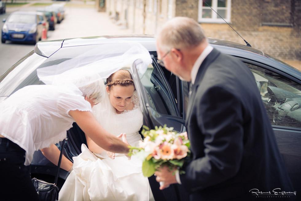 Bryllup-København-103.jpg
